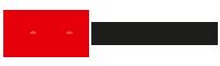 csm_HENKEL_und_Bergquist_Logo_Vektor_5d65ddef4e
